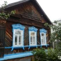 Продам дом срочно в отличном районе г. Кузнецк Торг уместен, в Кузнецке