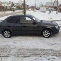 Автомобиль в отличном состоянии, в Шадринске
