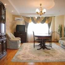 Apartament superb la super preț!!! Buiucani!!! 067633194, в г.Кишинёв