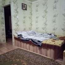 Здается квартира на длительный срок, в г.Астана