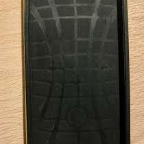 Бампер новый на Айфон 5 5S SE, в Королёве