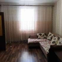 2-х комнатная квартира в Бахчисарае, в Бахчисарае