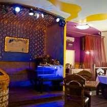 Продается Ресторан в Чертаново с кухней разных народов, в Москве