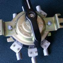 Пакетный выключатель ПВ3-100 (220В-100А, 380В-63А), новый, в г.Брест