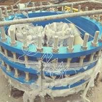 Жби б/у - блоки фбс 24-3,4-6, плиты перекрытия пк, в Москве