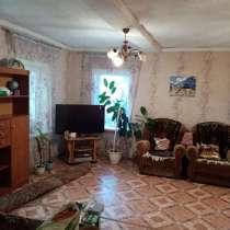 Продам большой, тёплый дом в г. Зима, р-он Старой Зимы, в Зиме