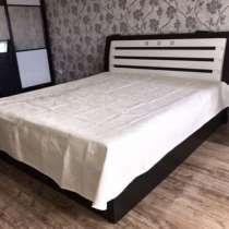 Продаётся кровать, в Ессентуках