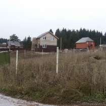 Култаевское с/п, земельный участок 6.2 сотки, в Перми