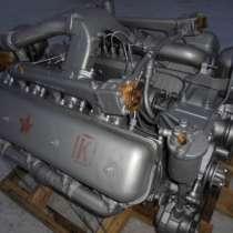 Двигатель ЯМЗ 238НД3, в г.Кызылорда