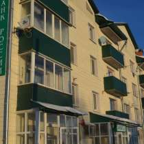 Квартира 24 тыс. руб.за кв. м!!!!Обмен на квартиру в Чусовом, в Перми