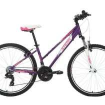 Женский горный велосипед stern, в Березниках