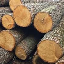 Приобрету, Куплю лес (ива, ветла) (зеленка, не сухой), в г.Павлодар