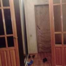 Срочно продам квартиру!!!, в Иркутске