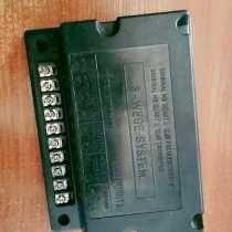 Mb Quart кроссовер 3-Wege System, в г.Минск