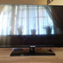 Телевизор, в Оренбурге