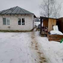 Продажа дома, в Звенигороде