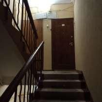 Продам комнату 17,5 кв. м в коммун. кв-ре (П. Поле, Харьков), в г.Харьков