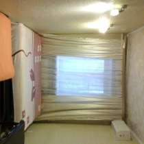 Посуточно изолированная комната без посредников собственник, в Ростове-на-Дону