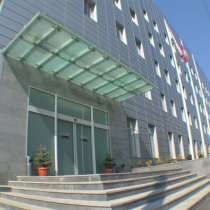 Аренда офисов в Бизнес-центре, в г.Киев