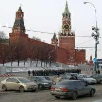 Ищу транспорт на небольшое количество книг из Польши до Моск, в г.Krzemieniec