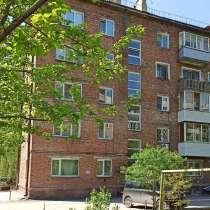 Продам 2х ую квартиру, в Новосибирске
