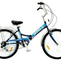 Велосипеды (взрослые, десткие), в Иванове