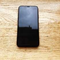 IPhone X 64GB, в Звенигороде