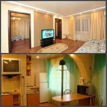 Сдам двухкомнатную квартиру, в Екатеринбурге