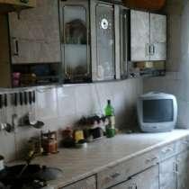 Продам трехкомнатную квартиру на Соколе, в г.Днепропетровск