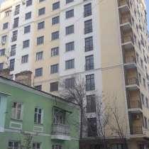 """ОсОО""""Гонджа""""предлагает Вашему вниманию готовый,заселенный на, в г.Бишкек"""