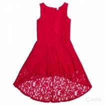 Платье гипюровое, в Саратове