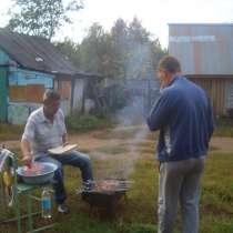 Николай, 69 лет, хочет пообщаться, в Уфе