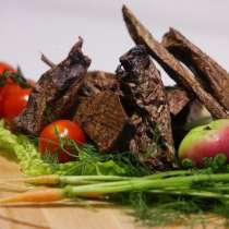 Мясо для собак, в Наро-Фоминске