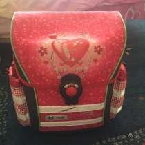 Школьный рюкзак дела девочек, в Калининграде