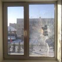 Центр ремонта пластиковых окон, в г.Ташкент