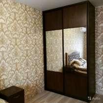 Шкафы-купе, кухни, детская, спальня на заказ, в Краснодаре