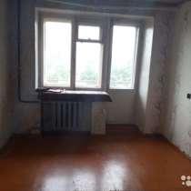 Продам двухкомнатную квартиру в Богдановиче, в Богдановиче