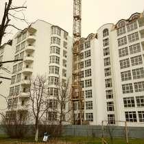 Продам нежилое помещение 49кв. м.-48000р за кв. м. Степаняна, в Севастополе