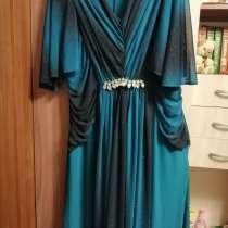 Нарядные платья на роскошных дам, в Челябинске