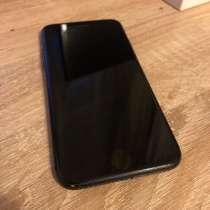Продам Iphone 7, в Подольске