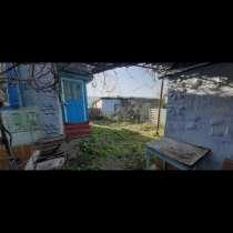Продам дом, в Черкесске