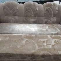 Диван-кровать, в Таганроге