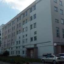 Продаю 1-комн. квартиру по ул. Пушанина,46, в Пензе