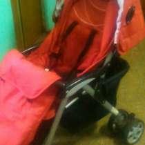 Детская коляска, в Абакане