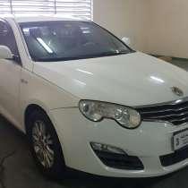 Машина за приятную цену!, в г.As Satwah