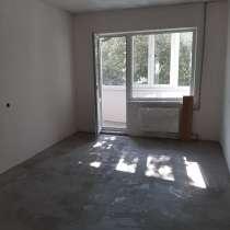 Продам г. Симферополь ул. Ленмонтова 17,2 этаж,2-х комнатную, в Симферополе