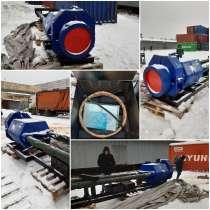 Штанговый дизельный молот DD35 В Наличии !!!, в Кемерове