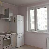 Квартира в Раменках, в Москве