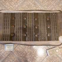 Тепловой мат Ceragen Ceramix Mat M1, в Новосибирске