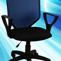 Кресло компьютерное Элегия S, в Омске